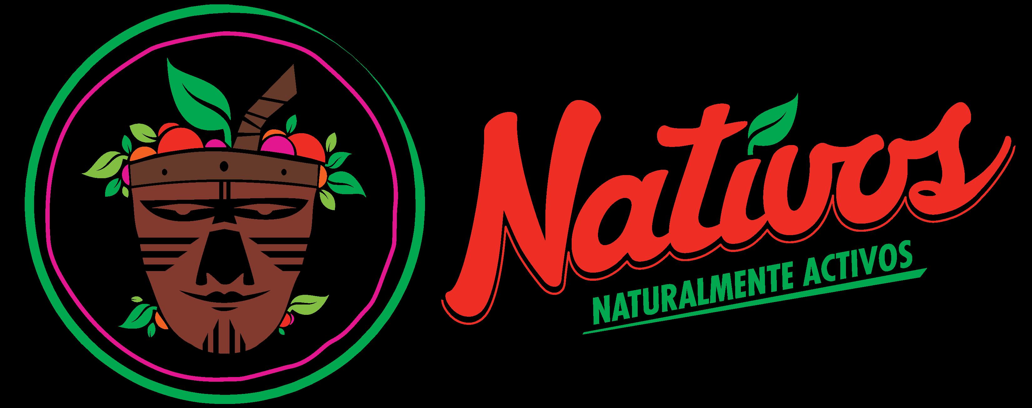 Nativos Bebidas